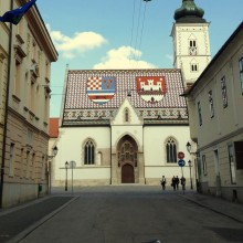 About-Zagreb